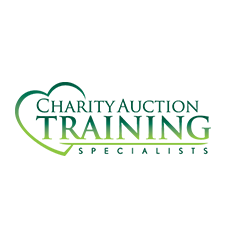 Charity Auction Training