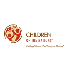 Children of the Nations