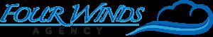 Four Winds Agency - branding & websites