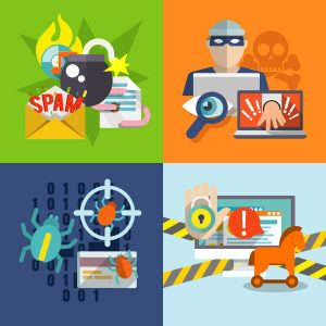 wordpress maintenance - hackers