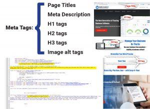 On-Page-SEO-Meta-Tags-Description