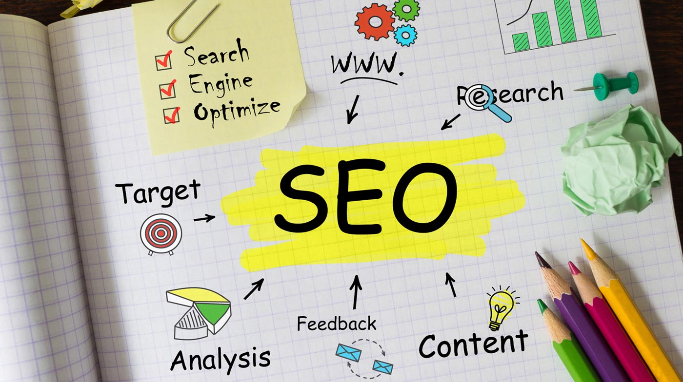 SEO-Techniques-That-Will-Increase-Organic-Traffic-graphic
