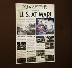 SSG-Museum-Display-signage_1