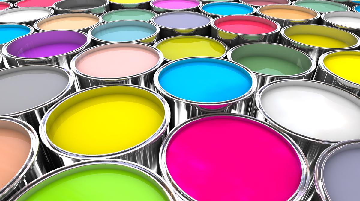 blog-image-house-paint-advertising