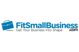 fit-small-business-logo