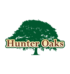 Hunter Oaks