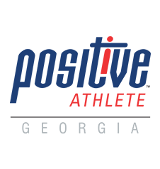 Positive Athlete Georgia