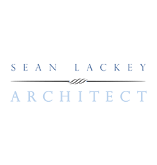 Sean Lackey Architect