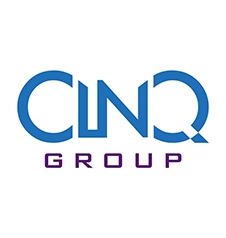 Cinq Group Logo