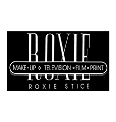 Roxie Stice Make up