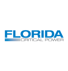 Florida Critical Power