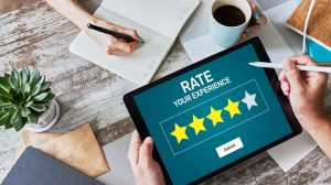get-better-reviews-and-improve-ratings-1200x