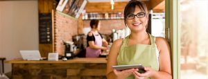 internet-marketing-coffee-shop-03