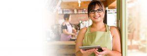 internet-marketing-coffee-shop
