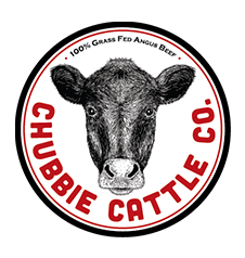 Chubbie Cattle Company