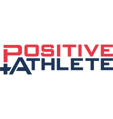 Positive Athlete