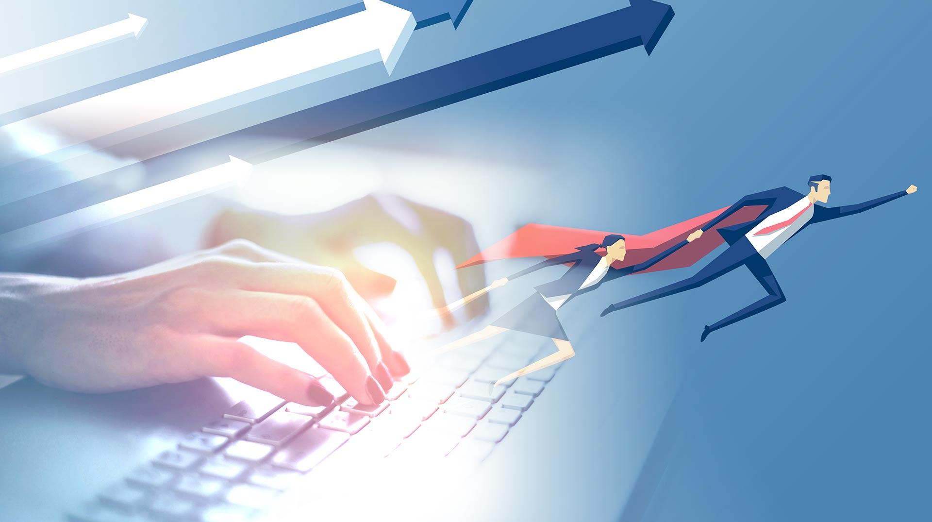 online-marketing-blog-image-laptop-sales-climbing