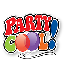 Partycool!