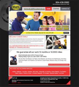 website_design_development_brakeworld