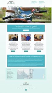 website_design_development_floridamovementtherapy
