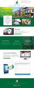 website_design_development_hillcrest