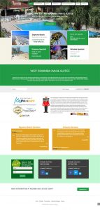 website_design_development_roomba